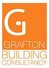 Grafton Building Consultancy Logo